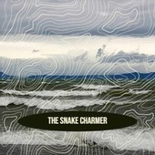 The Snake Charmer by Various Artists