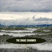 The Snake Charmer de Various Artists