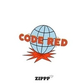 Zippp (Freestyle) fra Code Red