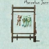 Primero de Enero de Mancebos Jazz