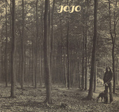 Jojo (Remastered From Original Tape) by Jojo
