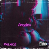 Angelina de Palace