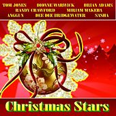 Christmas Stars (Natale in Vaticano) de Various Artists