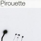 Pirouette by Cura