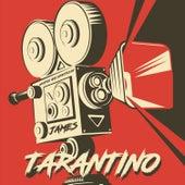 Tarantino de James