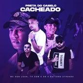 Preta do Cabelo Cacheado by MC Don Juan