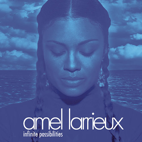 Infinite Possibilities von Amel Larrieux
