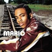 Mario von Mario