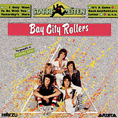 Starke Zeiten by Bay City Rollers