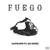 Fuego by Capolow