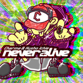 never alive by Charme