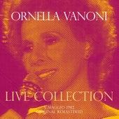 Concerto Live @ Rsi (5 Maggio 1982) von Ornella Vanoni
