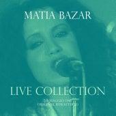 Concerto Live @ Rsi (20 Maggio 1981) di Matia Bazar