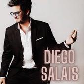 Provócame von Diego Salais