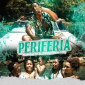 Periferia by MC Negão da BL