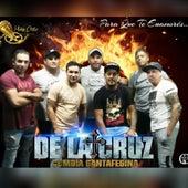 Culpable by De La Cruz