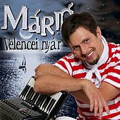 Velencei Nyar de Mario