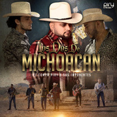 Los Dos de Michoacán von El Compa Piry y Los Imponentes
