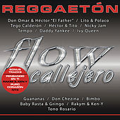 Flow Callejero von Various Artists