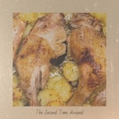 The Second Time Around de Various Artists