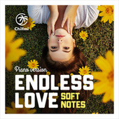 Endless Love (Piano Version) by The Softnotes
