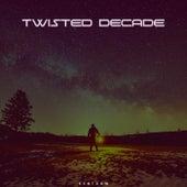 Twisted Decade de Kentdow