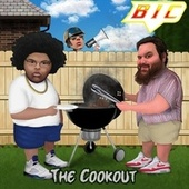 The Cookout (feat. Afro) by Bic