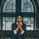 Vampirical Dreams by Secular Pains