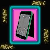 Phone... de AC