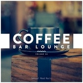 Coffee Bar Lounge, Vol. 24 by Various Artists