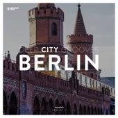 Deep City Grooves Berlin, Vol. 11 von Various Artists