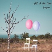 All of the time de Sanguine