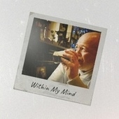 Within My Mind von Various Artists