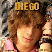 Diego de Diego
