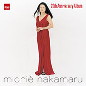 20th Anniversary Album by Michie Nakamaru