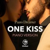 One Kiss (Piano Version) de Piano Dreamer