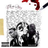 Pain Story Deluxe von Tka8:08