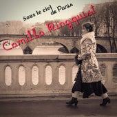 Sous le ciel de Paris (Live) de Camilla Ringquist