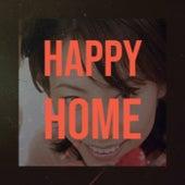 Happy Home de Various Artists