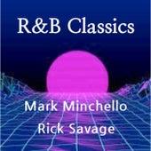 R&b Classics by Mark Minchello