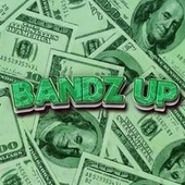 Bandz Up von Barbie Myiah