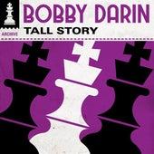 Tall Story de Bobby Darin