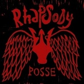 Rhapsody Posse by BoloBoys