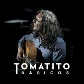 Tomatito: Básicos by Tomatito