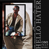 Hello Hater by OMI