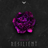 Resilient by Jacob