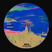 DEEP N' GROOVY, Vol. 5 de Various Artists