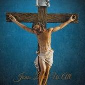 Jesus Loves Us All de Various Artists