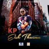 Eish Thaema von KP