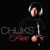 Free de Chuks